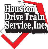 Houston Drive Train Service, Inc.